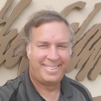 Thomas J. Trossen